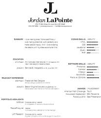 Best Designer Resume by 30 Amazingly Creative Examples Of Designer Resumes Inspirationfeed