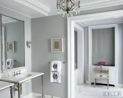 paint for bathroom walls one of best colors to paint living room