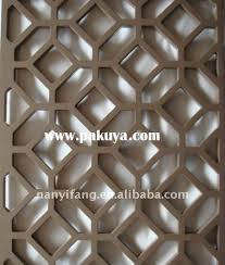 marvelous mdf carved decorative wall panel 11 about remodel simple