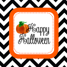 happy halloween banner free printable halloween banner png page 3 bootsforcheaper com