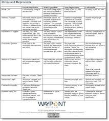 Term paper rubric FAMU Online