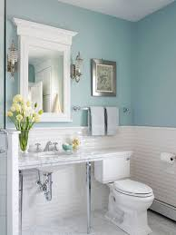 Small Bathroom Wall Ideas by Trend Bathroom Wall Sconces Attractive Ideas Bathroom Wall