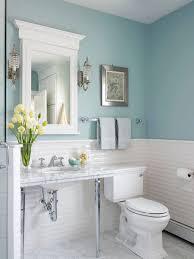 attractive ideas bathroom wall sconces home design by john