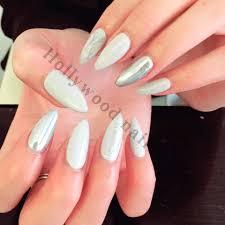 hollywood nail home facebook