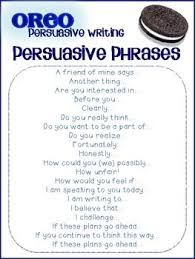 ideas about  th Grade Writing Prompts on Pinterest    th