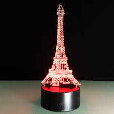 online get cheap eiffel tower table aliexpress com alibaba group