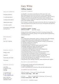 Secretary Job Description For Resume by Best 25 Office Assistant Job Description Ideas Only On Pinterest