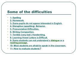 Literature homework help in english  The AP English Literature Homework Help Resource helps students completetheir English literature homework and earn better