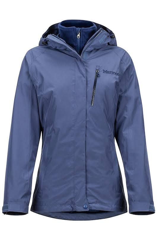 Marmot Ramble Component Jacket Storm Medium 45670-134-M
