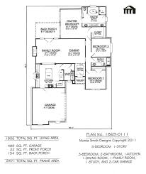 Two Story Floor Plan 5 Bedroom 3 Bath 1 Story House Plans Arts