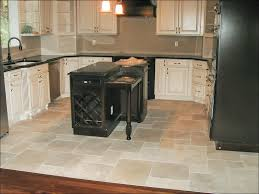 100 kitchen backsplash installation cost 100 how to install kitchen backsplash installation cost cost to install tile backsplash kitchen home decorating ideas