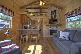 Cheap Hunting Cabin Ideas Welcome To Green River Log Cabins Green River Log Cabins