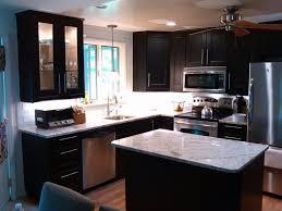 Kitchen Cabinet Decor Ideas by Ikea Kitchen Cabinets Astounding Pool Set In Ikea Kitchen Cabinets