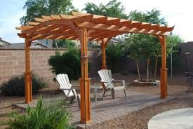 Small Pergola Kits by Ideas Incredible Small Outdoor Kitchen Kits Design Simple Outdoor