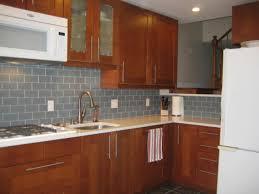 diy kitchen countertops dzqxh com