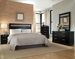 bedroom fresh cheap bedroom sets in atlanta style home design