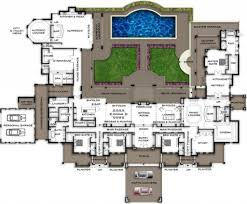 100 large home floor plans tulloch 31 would make a good
