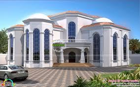 http rumahbagus info desain rumah mewah konsep mediterania