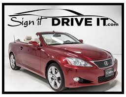 sewell lexus pre owned dallas tx lexus is 250 c in texas for sale used cars on buysellsearch