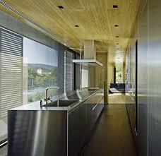 kitchen style modern galley kitchen designs lights for kitchen