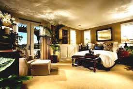 master bedroom layout plans layouts ideas cool home decorating