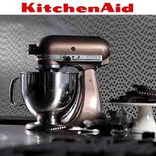 Kitchenaid Stand Mixer Sale by Kitchenaid Mixer Artisan Artisan Mini Mixer Kitchenaid