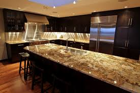 granite countertop kitchen cabinet handles uk install tile full size of granite countertop kitchen cabinet handles uk install tile backsplash bathroom granite floor