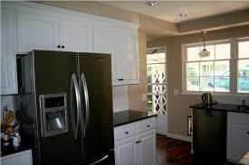best galley kitchen design makeovers u2014 all home design ideas