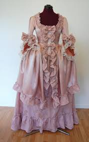 18th Century Halloween Costumes 139 18th Century Steampunk Images Victorian