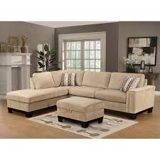 cheap decorative pillows for sofa sofa astounding comfy couch ideas cheap sectional sofa throw