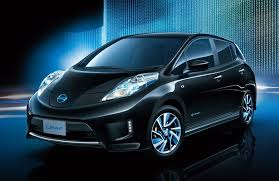 nissan leaf you plus nissan leaf sales slump to lows in november for us as new help