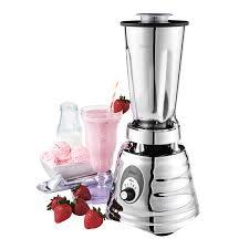 oster classic series kitchen center blender glass jar at oster com