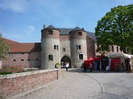 Montigny-en-Ostrevent