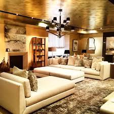 Mid Century Modern Sofa Cheap by Furniture Modern Furnitures Sale Affordable Mid Century Modern