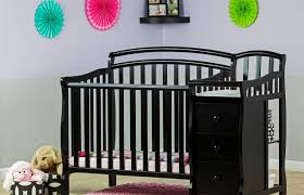 Convertible Crib Changer Combo by Delight Picture Of Munggah Breathtaking Duwur As Of Motor Elegant