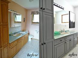bathroom cabinets sink cabinets bathroom vanity and linen