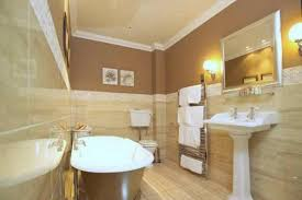 Bathrooms Color Ideas Small Neutral Bathroom Color Ideas Neutral Bathroom Color Ideas