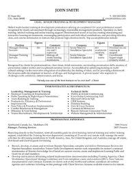 Resume Sample For Human Resource Position by 15 Best Human Resources Hr Resume Templates U0026 Samples Images On
