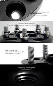 lexus is 250 for sale in cambodia 2x 15mm 2x 20mm hubcentric wheel spacers for lexus is250 is350