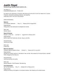 Sample Resume For Overnight Stocker by Stocker Resume Examples Cashier Stocker Resume Samples Visualcv