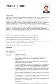 CVs and applications        Captivating Sample Of Cv Examples Resumes