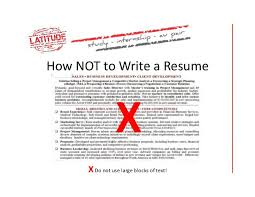 Online Resume Writer Service  writing and edit resume writing     Perfect Resume Example Resume And Cover Letter