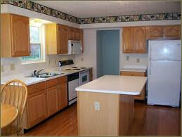 Maple Kitchen Cabinets Kitchen Lowes Cabinet Doors For Your Kitchen Cabinets Design