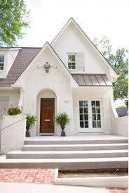 92 best exterior paint colors images on pinterest exterior paint
