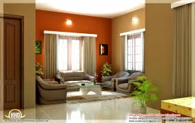 Simple Interior Design Ideas For Indian Homes Bedroom - Indian home interior design