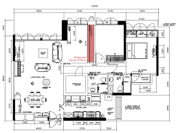 Floor Plan Layout Generator Kitchen Ideas Cool Layout Grid Paper Layouts Tool Architecture