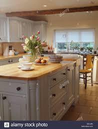 wickes kitchen island fine white kitchen units wood worktop with wooden worktops l on