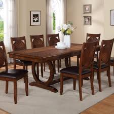 dining room world menagerie kapoor extendable 2017 dining table