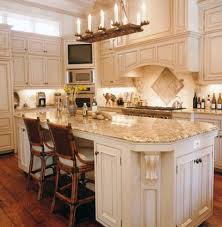 granite countertop kitchen storage cabinets with drawers stone