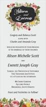 Printable Invitation Card Stock Traditional Wedding Invitation Set Custom Design Printable